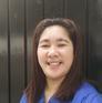 Au Pair em Maasin, Southern Leyte, Filipinas procura trabalho: 2858035