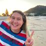 Au Pair in Tauranga, Bay of Plenty, New Zealand looking for a job: 2858051