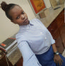 Housekeeper in Dar es Salaam, Dar es Salaam, Tanzania looking for a job: 2858059