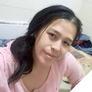 Nanny in Iloilo City, Iloilo, Philippines looking for a job: 2858343