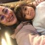 Babysitter in Achrafie, Beyrouth, Lebanon looking for a job: 2858502