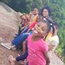 Babysitter ad Arouca, Saint George, Trinidad e Tobago in cerca di lavoro: 2858710
