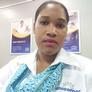 Personal Assistant in Roseau, Saint George, Dominica 2858771