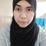 Nanny in Singapore, , Singapore looking for a job: 2858832