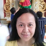 Housekeeper in Kauswagan, Lanao del Norte, Philippines looking for a job: 2859228
