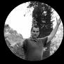 Senior verzorger in Athina, Attiki, Griekenland op zoek naar een baan: 2859245