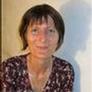 Senior Caregiver in Bruxelles, Brussels (Bruxelles), Belgium looking for a job: 2859426