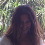 Persoonlijke assistent in Colombo, Western, Sri Lanka 2859498