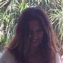 Asistente personal en Colombo, Western, Sri Lanka buscando trabajo: 2859498