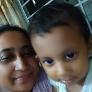 Babysitter in Dhaka, Dhaka, Bangladesh looking for a job: 2859538