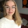 Au Pair in Joensuu, Ita-Suomen Laani, Finland looking for a job: 2859541