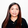 Nanny in Malibay, Pasay, Philippines looking for a job: 2859600
