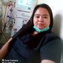Senior Caregiver in San Pedro, Laguna, Philippines looking for a job: 2859618