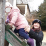 Au Pair in Manchester, England, United Kingdom looking for a job: 2859660