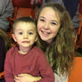 Au Pair in Portage, MI, United States looking for a job: 2859744