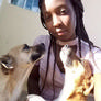 Au Pair in Francistown, North-East, Botswana looking for a job: 2859762
