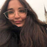 Babysitter in Budapest, Budapest, Hungary looking for a job: 2859783