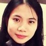 Babysitter in Tuen Mun, Hong Kong, Hong Kong looking for a job: 2859826