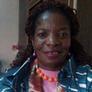 Senior Caregiver in Nairobi, Nairobi Area, Kenya 2859859