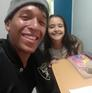 Au Pair in Caracarapa, Miranda, Venezuela looking for a job: 2859948