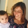 Au Pair in Miami Beach, FL, United States looking for a job: 2860018