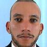 Assistant personnel à Marrakech, Marrakech-Tensift-Al Haouz, Maroc 2860097