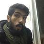Au Pair in Tiaret, Tiaret, Algeria looking for a job: 2860099