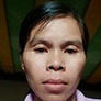 Huishoudster in Sergio Osmena Sr, Zamboanga del Norte, Filipijnen op zoek naar een baan: 2860223