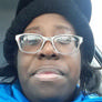 Nanny in Tacoma, WA, Vereinigte Staaten 2860317
