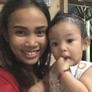 Au Pair in Balilihan, Bohol, Philippines 2860410