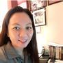 Nanny in Santa Cruz, Ilocos Sur, Philippines looking for a job: 2860433