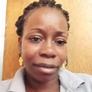 Housekeeper in Port-of-Spain, Port-of-Spain, Trinidad & Tobago looking for a job: 2860499