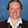 Persoonlijke assistent in Glenquarry, New South Wales, Australië 2860657