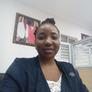 Nanny in Abijo, Lagos, Nigeria looking for a job: 2860741