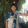 Nanny in Antipolo, Rizal, Philippines looking for a job: 2860781