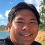 Senior Caregiver in Kaneohe, HI, United States 2861136