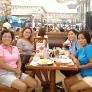 Empregada doméstica em Imus, Cavite, Filipinas procurando emprego: 2861415