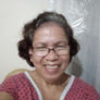 Nanny in Santa Maria, Laguna, Philippines looking for a job: 2861477