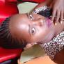 Au Pair in Ruiru, Nairobi Area, Kenya looking for a job: 2861547
