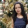 Empregada doméstica em Bedok, Singapura procurando emprego: 2861574