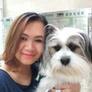 Tiersitter in Bangkok, Krung Thep, Thailand, sucht einen Job: 2861605