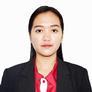 Niñera en San Pablo, Laguna, Filipinas buscando trabajo: 2861632