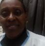 Ama de llaves en Nairobi, área de Nairobi, Kenia buscando trabajo: 2861781