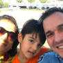 Au Pair in Ortakoy, Istanbul, Turkey looking for a job: 2862205