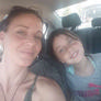 Au Pair in Cairns, Queensland, Australia looking for a job: 2862326