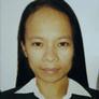 Nanny in Bukit Timah, Singapore, Singapore op zoek naar een baan: 2862848