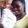 Nanny in Gliwice, Slaskie, Poland looking for a job: 2862864