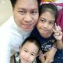 Au Pair en Makati, Manila, Filipinas busca trabajo: 2862891