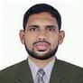 Asistente personal en Malappuram, Kerala, India buscando trabajo: 2862894