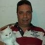 Personal Assistant in Ismailia, Al Isma'iliyah, Egypt 2863423